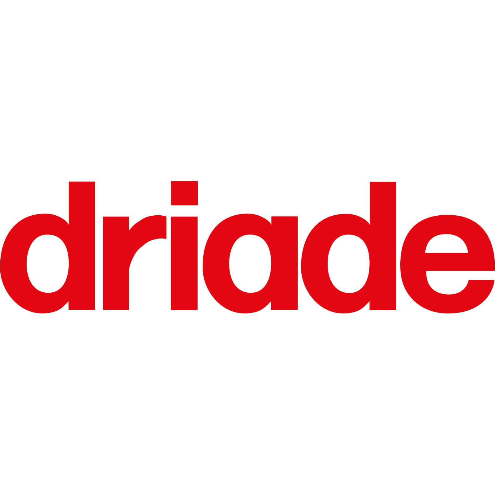 Bed Neoz Philippe Starck Driade